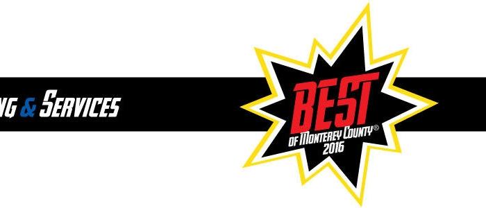 best_of_monterey-services